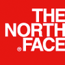 Logo-tnf-mosaique-3