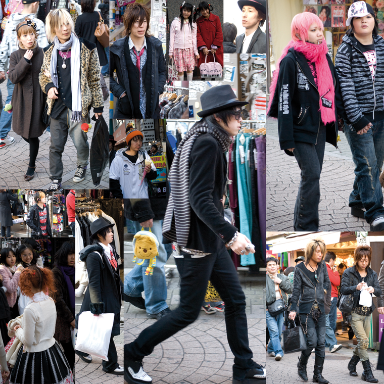 Shibuya-people-2
