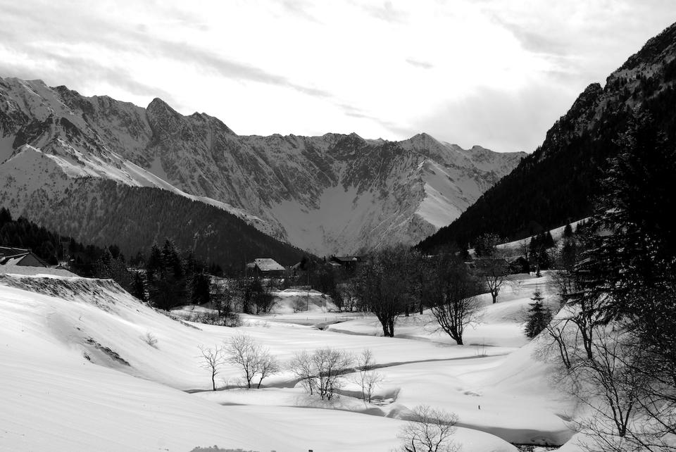 L 39 alpe du grand serre france chainpurdesign - Office du tourisme alpes du grand serre ...